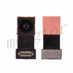 Front Camera Module with Flex Cable for Google Pixel 3 (Left)