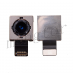 Rear Camera Module with Flex Cable for iPhone XR(6.1 inches)