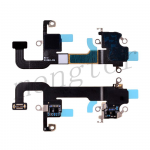 WIFI Flex Cable for iPhone XS(5.8 inches)