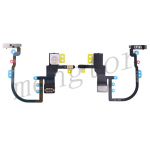 Power Flex Cable for iPhone XS(5.8 inches)