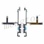 Volume Flex Cable for iPhone XS(5.8inches)