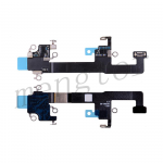 WIFI Flex Cable for iPhone XS Max(6.5 inches)