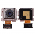 Rear Camera Module with Flex Cable for LG V40 ThinQ V405(Small)
