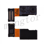 Front Camera Module with Flex Cable for LG V40 ThinQ V405