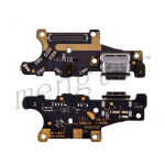 Charging Port with Flex Cable for Huawei Mate 10