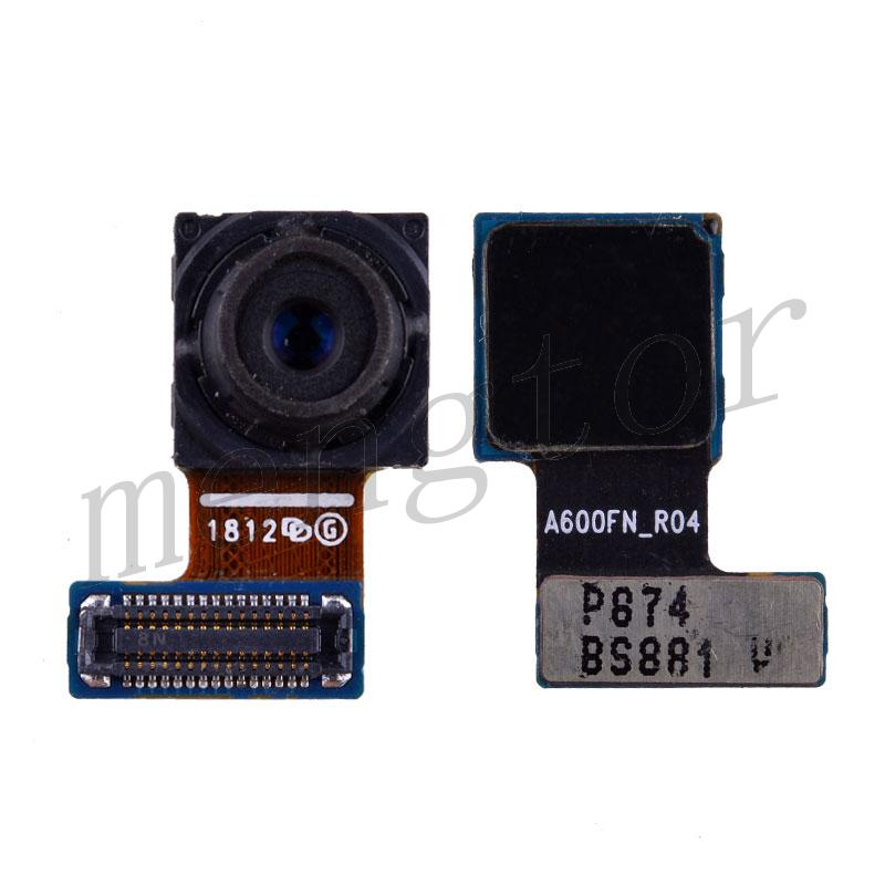 Front Camera Module with Flex Cable for Samsung Galaxy A6(2018) A600A