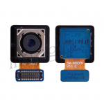 Rear Camera Module with Flex Cable for Samsung Galaxy A6(2018) A600A