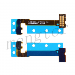 Proximity Sensor Flex Cable for LG G7 ThinQ LM-G710