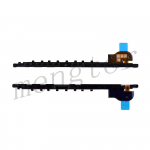 Volume Flex Cable for LG G7 ThinQ LM-G710