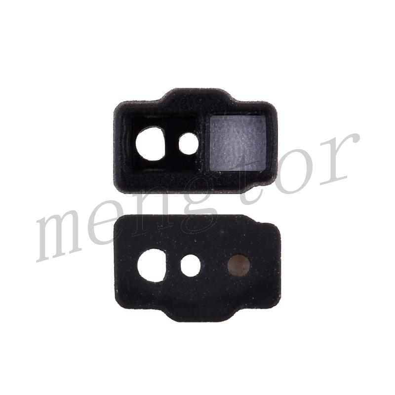 Proximity Sensor Flex Cable Rubber Gasket for LG G7 ThinQ LM-G710