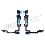 Loud Speaker Antenna Flex Cable for iPhone XR