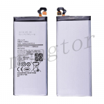 3.85V 3600mAh Battery for Samsung Galaxy A7 2017 A720 Compatible
