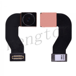 Standard Front Camera Module with Flex Cable for Google Pixel 3 XL (Right)