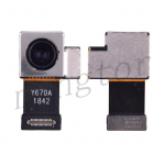 Rear Camera Module with Flex Cable for Google Pixel 3