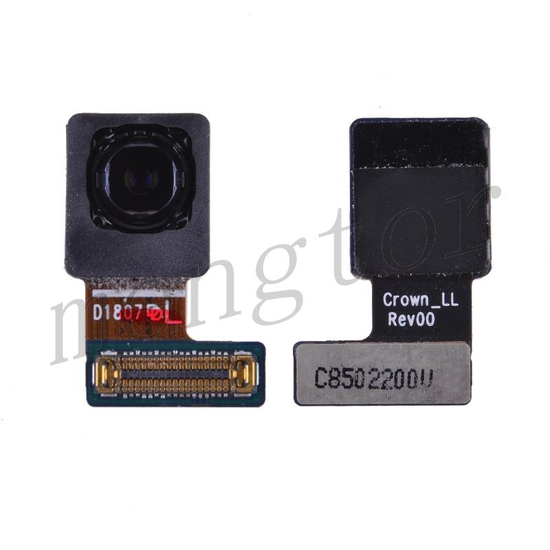 Front Camera Module with Flex Cable for Samsung Galaxy Note 9 N960F(for Europe Version)
