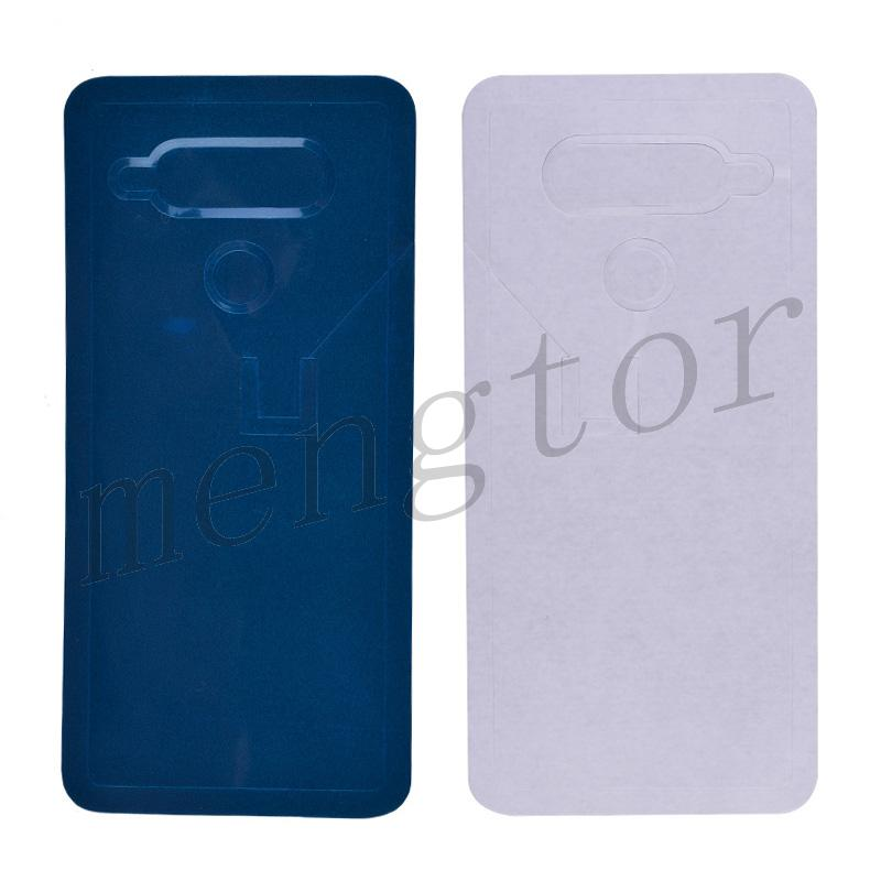 Battery Back Cover Adhesive Tape for LG V40 ThinQ V405
