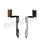 Volume Flex Cable for OnePlus 6T