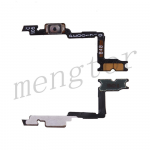 Power Flex Cable for OnePlus 6T
