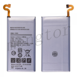 3.85V 3000mAh Battery for Samsung Galaxy S9 G960 Compatible (High Quality)