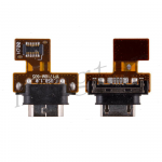 Charging Port with Flex Cable for LG X Venture H700