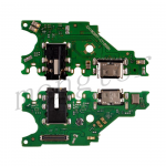 Charging Port with PCB board for Huawei Mate 20 Lite