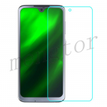 Tempered Glass Screen Protector for Motorola Moto G7 XT1962(Retail Packaging)