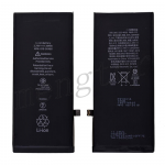 3.79V 2942mAh Battery for iPhone XR(6.1 inches)(High Quality)