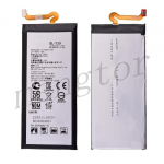 3.85V 2890mAh Battery for LG G7 ThinQ LM-G710/ Q7+ Q610(BL-T39)