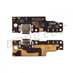 Charging Port with Flex Cable for Blackberry Key2