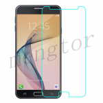 Tempered Glass Screen Protector for Samsung Galaxy J7 Prime G610 (Retail Packaging)