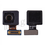 Front Camera with Flex Cable for Samsung Galaxy S10 G973F(for Europe Version)