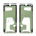 LCD Bezel Frame Adhesive Tape for Samsung Galaxy S10 G963