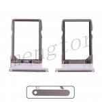 Sim Card Tray for Essential Phone PH-1 - White