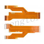 Motherboard Connecting Flex Cable for HTC U11 Life