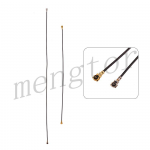 Antenna Connecting Cable for HTC U11 Life(2pcs/ set)