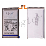 3.85V 3000mAh Battery for Samsung Galaxy S10e G970,S10 Lite Compatible
