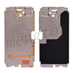 LCD Back Plate for Essential Phone PH-1