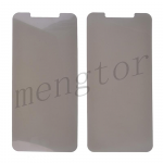 LCD Polarizer Diffuser Film for iPhone XS Max(6.5 inches)