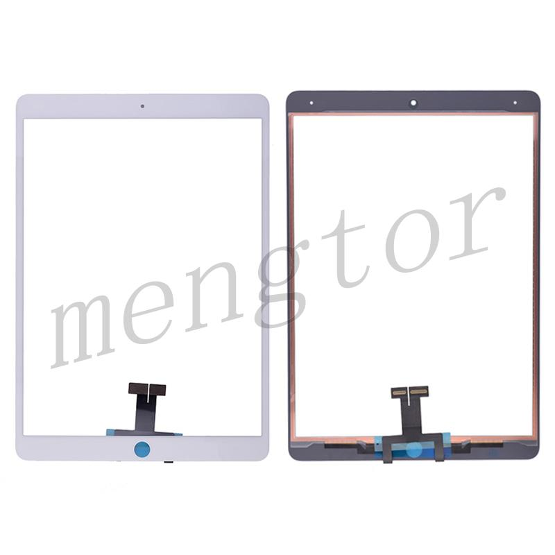 Touch Screen Digitizer for iPad Pro(10.5 inches) - White