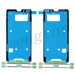 LCD Bezel Frame Adhesive Tape for Samsung Galaxy S10 Plus G975
