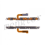 Volume Flex Cable for Samsung Galaxy S10e G970,S10 Lite