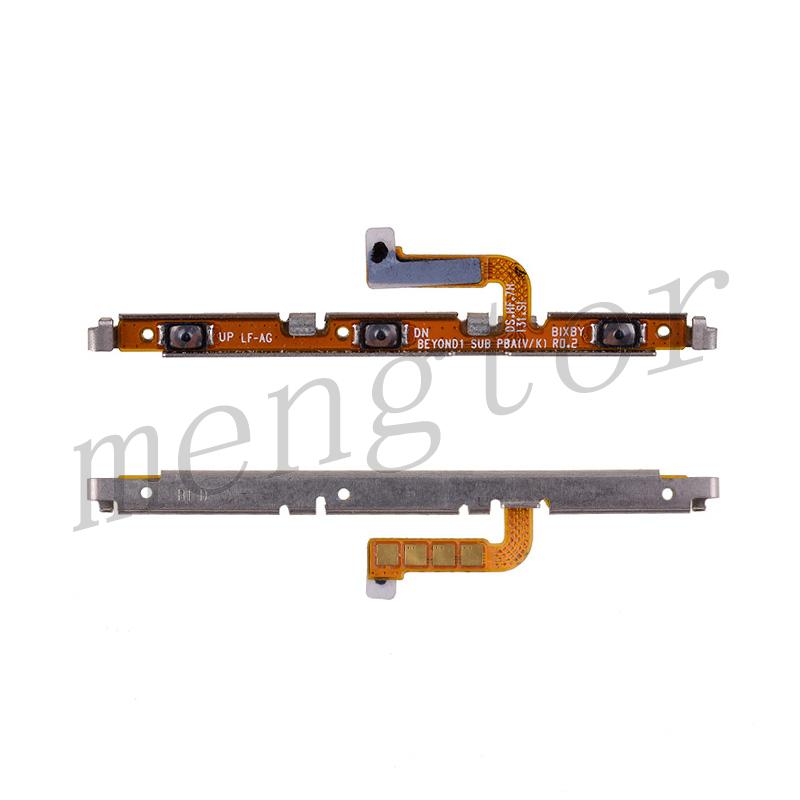 Volume Flex Cable for Samsung Galaxy S10 G973/ S10 Plus G975
