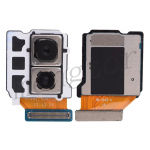 Rear Camera with Flex Cable for Samsung Galaxy S9 Plus G965U(for America Version)