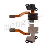 Fingerprint Sensor Flex Cable for OnePlus 6T