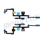Power & Volume Flex Cable for iPad Air 3(2019)
