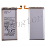 3.85V 3300mAh Battery for Samsung Galaxy S10 G973 Compatible
