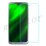 Tempered Glass Screen Protector for Motorola Moto G7 XT1962/ Moto G7 Plus XT1965 (Retail Packaging)
