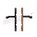 Power & Volume Flex Cable for Motorola Moto G7 XT1962/ Moto G7 Plus XT1965