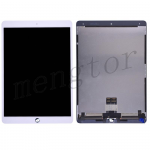 LCD Screen Display with Touch Digitizer Panel for iPad Pro (10.5 inches)(Super High Quality) - White