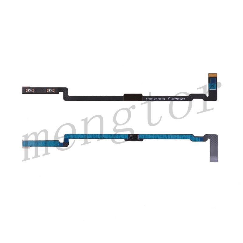 Volume Flex Cable for Motorola Moto Z3 Play XT1929